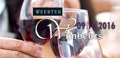 slider_wijnbeurs2016-02